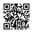 QRコード https://www.anapnet.com/item/262845