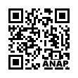 QRコード https://www.anapnet.com/item/261126