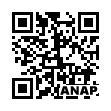 QRコード https://www.anapnet.com/item/254327