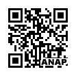 QRコード https://www.anapnet.com/item/262406