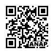 QRコード https://www.anapnet.com/item/259586