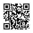 QRコード https://www.anapnet.com/item/256593