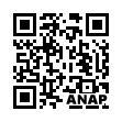 QRコード https://www.anapnet.com/item/241926