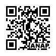 QRコード https://www.anapnet.com/item/253034