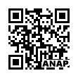 QRコード https://www.anapnet.com/item/260641