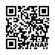 QRコード https://www.anapnet.com/item/258638