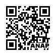 QRコード https://www.anapnet.com/item/238187