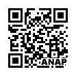 QRコード https://www.anapnet.com/item/251718