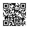 QRコード https://www.anapnet.com/item/265081