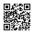 QRコード https://www.anapnet.com/item/239546