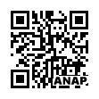 QRコード https://www.anapnet.com/item/262869