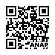 QRコード https://www.anapnet.com/item/259774