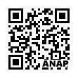 QRコード https://www.anapnet.com/item/256732