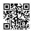 QRコード https://www.anapnet.com/item/247742