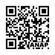 QRコード https://www.anapnet.com/item/252218