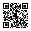QRコード https://www.anapnet.com/item/254203