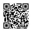 QRコード https://www.anapnet.com/item/251384