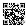 QRコード https://www.anapnet.com/item/247785