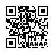 QRコード https://www.anapnet.com/item/261856