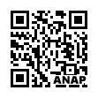 QRコード https://www.anapnet.com/item/252958
