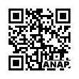 QRコード https://www.anapnet.com/item/264643