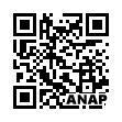 QRコード https://www.anapnet.com/item/245099