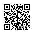 QRコード https://www.anapnet.com/item/253223