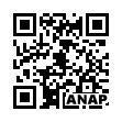 QRコード https://www.anapnet.com/item/249751