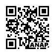 QRコード https://www.anapnet.com/item/261995