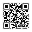 QRコード https://www.anapnet.com/item/251544