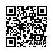 QRコード https://www.anapnet.com/item/252046