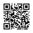 QRコード https://www.anapnet.com/item/248738