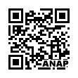 QRコード https://www.anapnet.com/item/251611