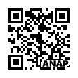 QRコード https://www.anapnet.com/item/243217