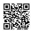 QRコード https://www.anapnet.com/item/249786