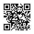 QRコード https://www.anapnet.com/item/247399