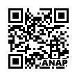 QRコード https://www.anapnet.com/item/259670