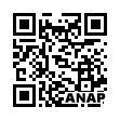 QRコード https://www.anapnet.com/item/262797