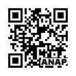 QRコード https://www.anapnet.com/item/250538