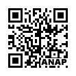 QRコード https://www.anapnet.com/item/257276