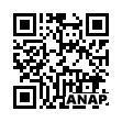 QRコード https://www.anapnet.com/item/261589