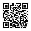 QRコード https://www.anapnet.com/item/259311