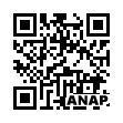 QRコード https://www.anapnet.com/item/260586