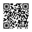 QRコード https://www.anapnet.com/item/250750