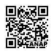 QRコード https://www.anapnet.com/item/239620