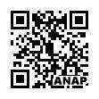 QRコード https://www.anapnet.com/item/254617