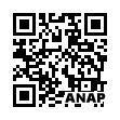 QRコード https://www.anapnet.com/item/245200
