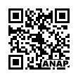 QRコード https://www.anapnet.com/item/247347