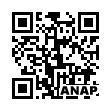 QRコード https://www.anapnet.com/item/260278