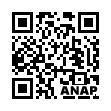 QRコード https://www.anapnet.com/item/264008